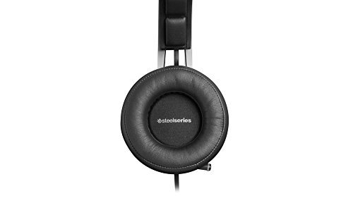 SteelSeries-Siberia-Elite-World-of-Warcraft-Gaming-Headset-51154
