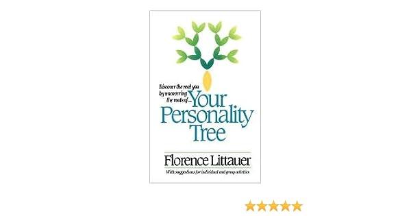 Personality Plus Florence Littauer Ebook Free Download trio3d u8138 timon divinatorio