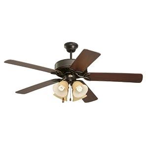 Emerson Pro Series Ceiling Fan
