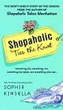 download ebook shopaholic ties the knot - 2004 publication. pdf epub