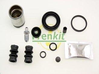 FRENKIT 234910 Repair Kit brake caliper