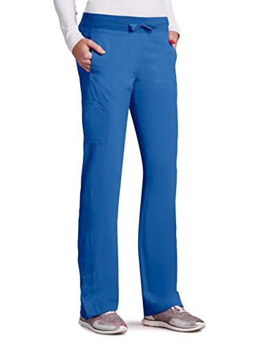 Barco One 5205 Cargo Track Pant New Royal S