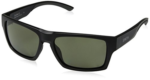Smith Outlier 2 Sunglasses ()