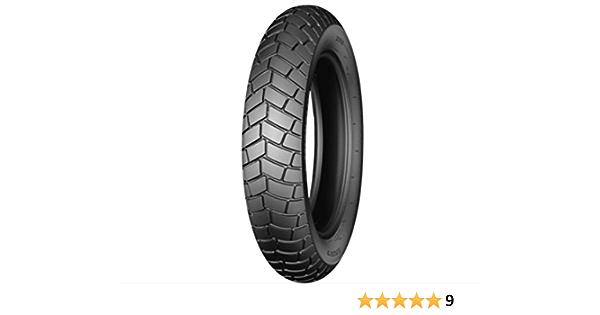 Tires & Inner Tubes 180/70B16 MICHELIN Scorcher 32 Rear Tire Tires ...