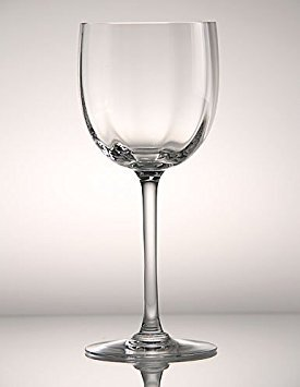 Baccarat Montaigne Tall Am. Red Wine\ Euro Water No. 2