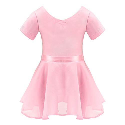 Angelina Ballerina Costumes For Kids - BARWA Me Doll Matching Outfits Clothes
