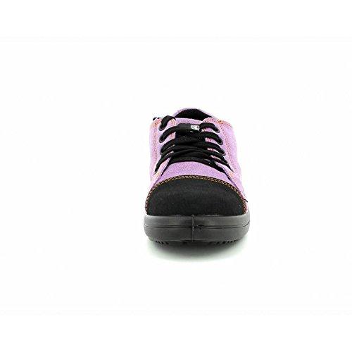 Lemaitre Pour De Rose Femme Chaussures Sécurité rgAqwr6