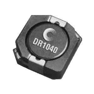 Fixed Inductors 3.8uH 6.4A 9.6mOhms 50 pieces