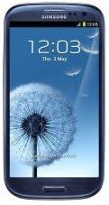 Samsung I9301 Galaxy S III NEO 16GB NFC - Smartphone