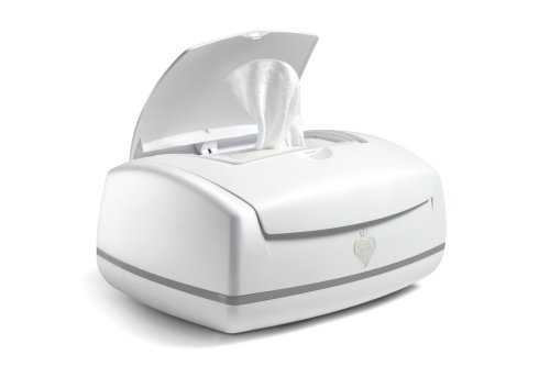 Prince Lionheart Premium Wipe Warmer from Prince Lionheart