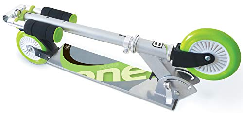 Funbee One 2 Wheels Scooter