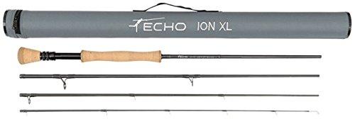 - Echo ION XL Fly Rod 9'0