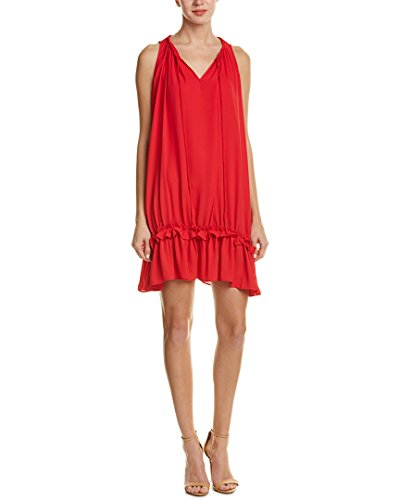 Buy nolita dress - 3