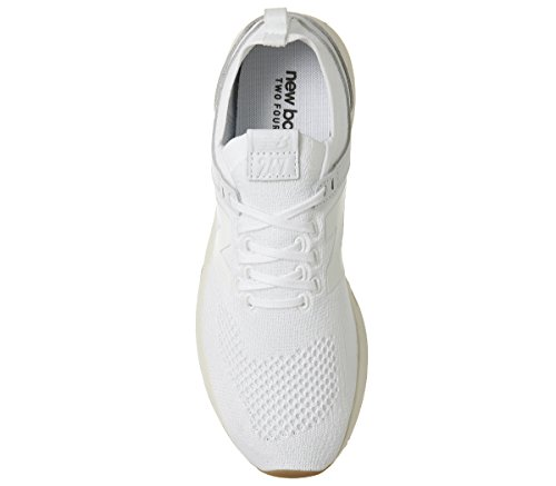 Entra Homme Balance New neurs Blanc 247 Blanc F4Oqqw