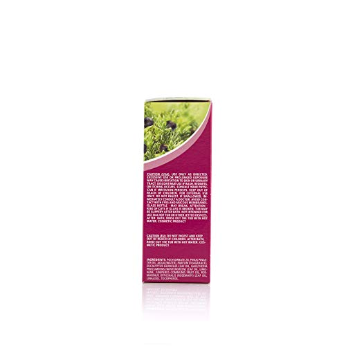 Kneipp Juniper Herbal Bath Oil, Muscle Smoothing, 3.38 fl. oz. - incensecentral.us