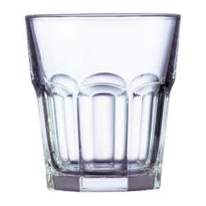 Cardinal J4099 Arcoroc 12 Oz. Gotham DOF Glass - 36 / CS by ARC Cardinal