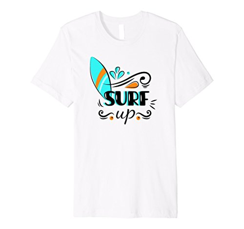 Surf Up T-Shirt