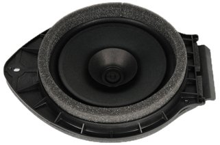 ACDelco 25906039 Original Equipment Speaker