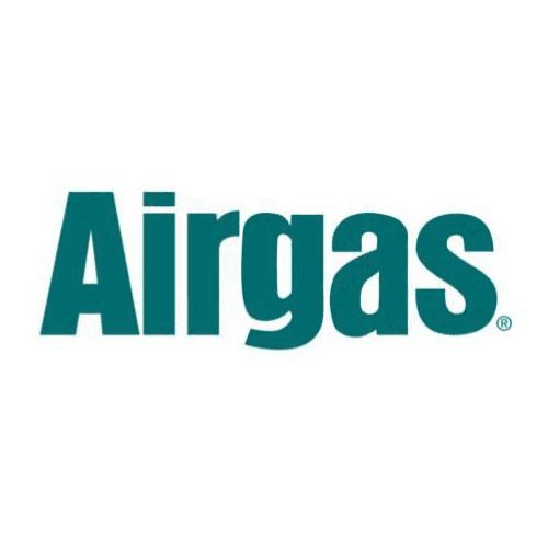 2 Cylinder Brass Manifold Protocol Station, CGA-590 by Airgas Safety