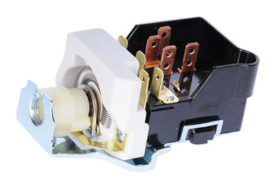 ac delco headlight switch - 9