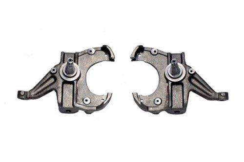 Bestselling Chassis Steering Knuckles