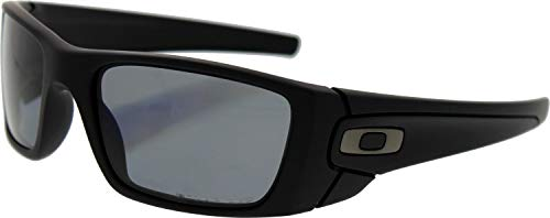 oakley fuel cells - 6