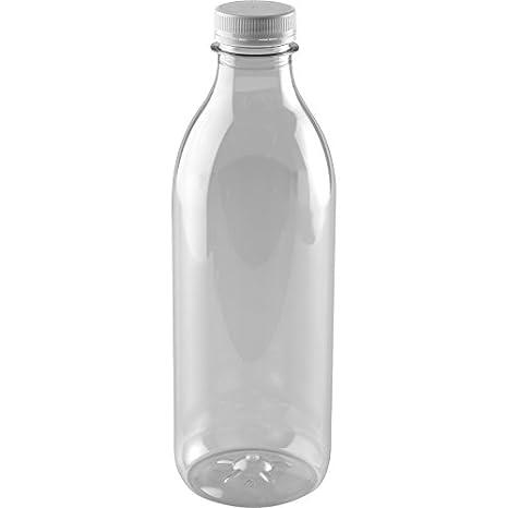 Amazon.com: HEGA Oviedo - Botella multiusos: Kitchen & Dining