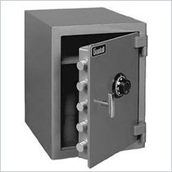 Gardall B1515 B Rate Compact Safe