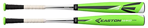Easton 2015 BB15MKT MAKO TORQ -3 BBCOR Baseball Bat