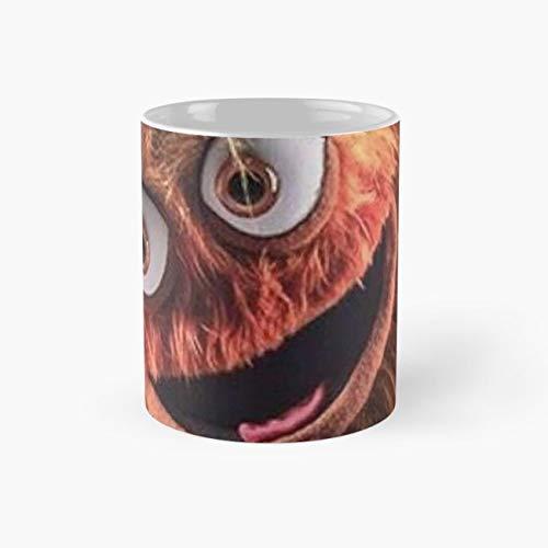 Weird 110z Mugs