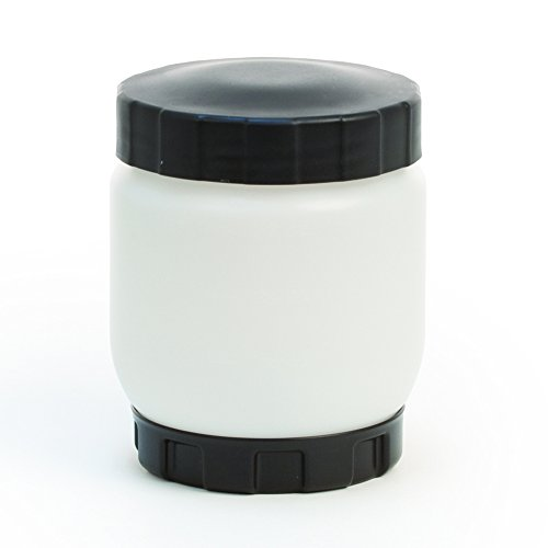 Graco Replacement Covers (Graco 24E374 TrueCoat Paint Sprayer Cup, 32 oz)