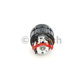 Amazon.com: Bosch soplador motor de ventilador 0130007308 ...