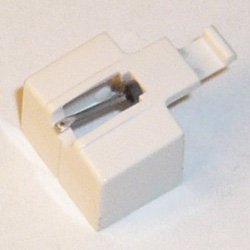Stylus para Technics/Nacional/Panasonic/Matsushita EPS27STSD, SG2200, SGV04 Gen Stylus