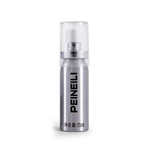 Peineili Sex Delay Spray Male Enhancement Prevents Premature Ejaculation