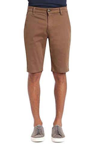 - Mavi Men's Jacob Twill Shorts, Shitake Twill 30