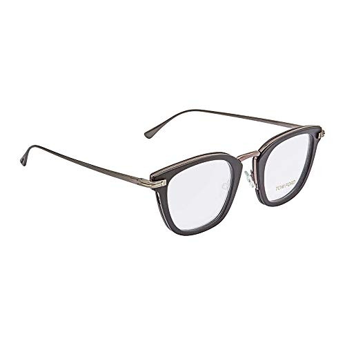 Eyeglasses Tom Ford FT 5496 005 ()
