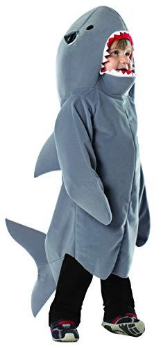 Rasta Imposta Shark, Baby, 18-24 month