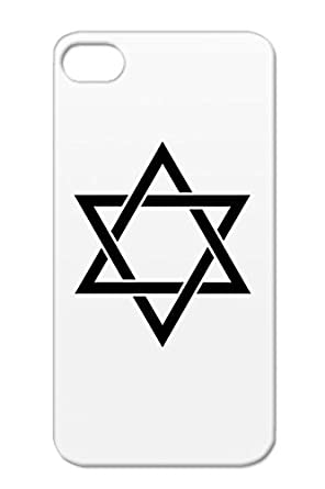 Tpu Spirituality Mythology Jewish Star Of David Religious Pray