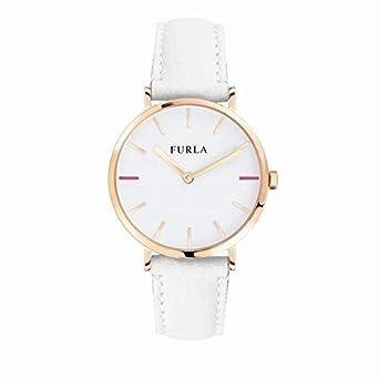 746aa5924676 Amazon | フルラ(時計)(FURLA) GIADA(ジャーダ)【**/**】 | 腕時計 | 腕時計 通販