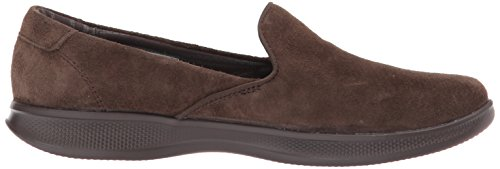 Go Step Skechers Performance Chocolate Women's UqXF1E