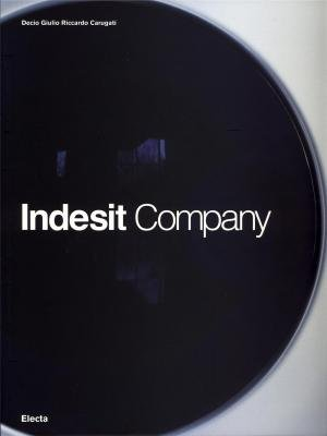 indesit-company-the-evolution-of-the-species