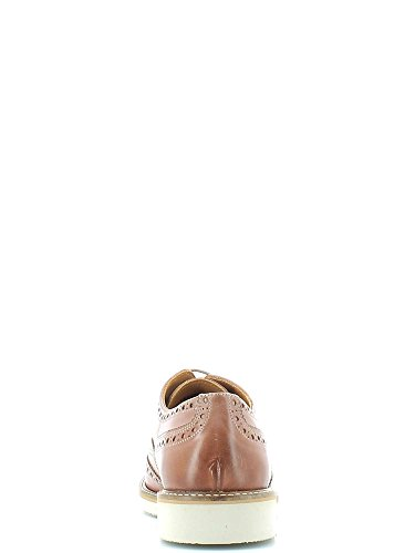 Maritan 140358 Lace-up Heels Man Brown discount many kinds of sale low shipping excellent clearance order cheap sale newest TKGSks