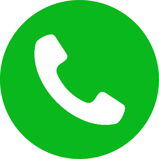 amazon contact info - 2