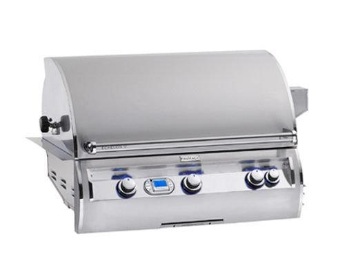 "Echelon Diamond E790I-4EAP ""A"" Grill - LP Fire Magic Grills"