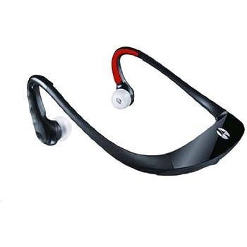 Amazon.com: Motorola S10-HD Bluetooth Stereo Headphones