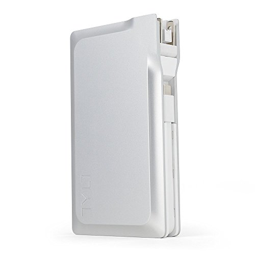 Backup Battery For Laptop External - 8