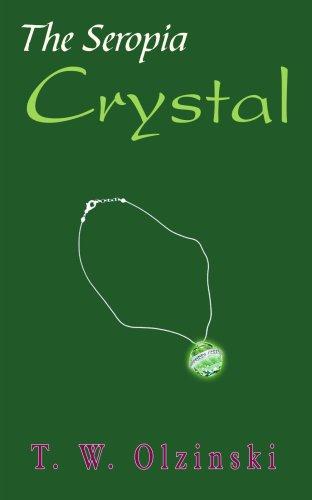 The Seropia Crystal