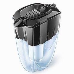 Perfekter Wasserfilter