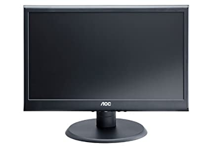 AOC 930WX DRIVER FOR WINDOWS DOWNLOAD