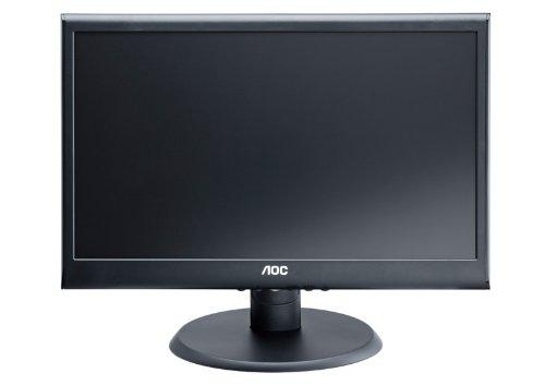 AOC E950SWN 19
